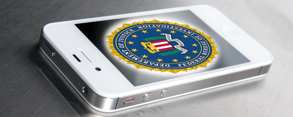 fbi-encrypted-iphone